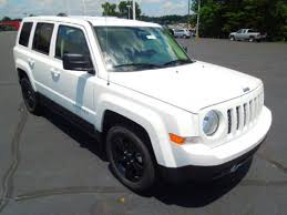 2012 jeep patriot for sale 2012 jeep patriot latitude for sale stock j9608