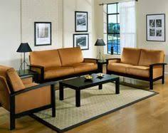 Image For Wood Sofa Modern Sofa Designs For Drawing Room Wooden - Wooden sofa designs for drawing room