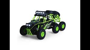 wltoys 18628 1 18 6wd rc climbing car buy online youtube