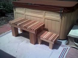 doug u0027s backyard projects the wood whisperer