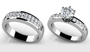 create your own ring cool create your own engagement ring online 67 in small home