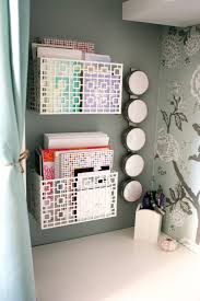 office design diy wall decor office wall decor for office at