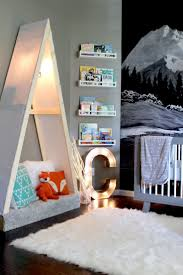 Reading Nooks 164 Best Reading Nooks Baby Books Images On Pinterest Project