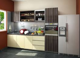 24 best modular kitchen in bangalore images on pinterest is the