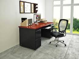 Office Wood Desk by Interesting Office Desks Simple Furniture Office Large Office
