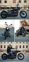 yamaha drag star 400 bobber motorcycle cars pinterest bobber