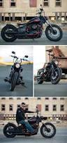 yamaha drag star 400 bobber motorcycle cars pinterest bobber