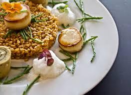 cuisine plat gentle gourmet maison parisienne de la cuisine vegan depuis 2009