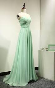 pastel u0026 blush bridesmaid dress all color available for