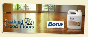 bona traffic water base floor coating oakland wood floors