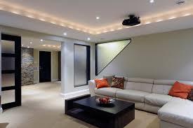 modern basement design modern basements 16 design ideas enhancedhomes org