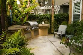 courtyard garden ideas courtyard garden ideas landscaping courtyard garden design