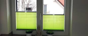 Wohnzimmer Ideen Fenster Plissee Wohnzimmer Bequem Auf Ideen Auch Küche 12