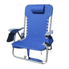 Fully Reclining Beach Chair Beach Chairs Bjs Thesecretconsul Com