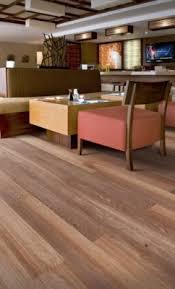 vinyl plank flooring johannesburg belgotex traviata traviloc vinyl