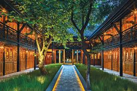 china home decor the temple house spa chengdu china the world u0027s best spas 2016