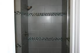 Bath Shower Tile Design Ideas Wonderful Shower Tile Ideas Small Bathrooms With Pictures Shower