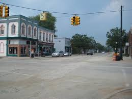 traffic light mt clemens new baltimore real estate search all real estate homes condos and