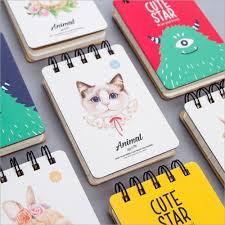 mini carnet de note note livre mini achetez des lots à petit prix note livre mini en