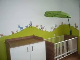 deco chambre bébé mixte dacco idee peinture chambre bebe mixte pau 1331 peinture idee