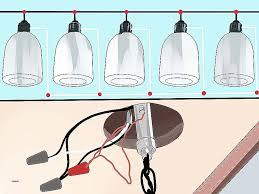 splicing low voltage landscape lighting splicing low voltage landscape lighting beautiful blazeâ 12v led