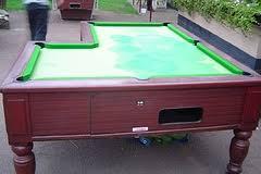 l shaped pool table l shape pool table gcl billiards