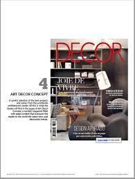 malayalam home design magazines download free ebook top 100 interior design magazines interior