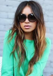 black layered crown hair styles best 25 long hair short layers ideas on pinterest choppy layers