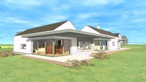 passive house design tips youtube