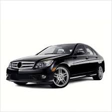 car leasing mercedes c class mercedes c class leasing low monthly payments d m auto leasing