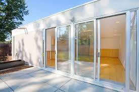 8 Ft Patio Door 8 Foot Patio Doors Outdoor Goods