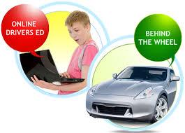 online photo class online class info