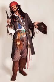 walmart costumes for kids captain jack sparrow halloween costume 800