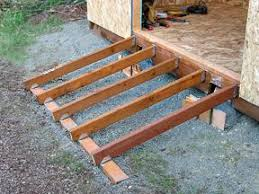 best 25 shed ramp ideas on pinterest shed landscaping building