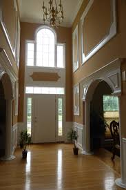 Small Foyer Decorating Ideas by Entryway Design Ideas Foyer Decorating Ideas Design Entryway