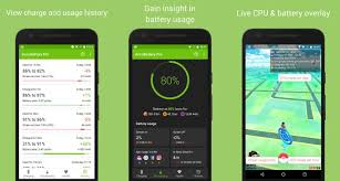 better battery stats apk apk accu battery the best battery monitor