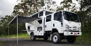mitsubishi fuso 4x4 craigslist 4x4 motorhomes mine bus tour bus truck accessories