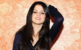 selena gomez 90 wallpapers selena gomez hd wallpaper of celebrities hdwallpaper2013 com