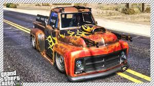 survival car 14 weirdest and best survival vehicles gta 5 mods gameplay youtube