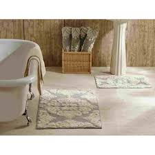 Target Home Design Reviews by Target Bathtub Mat Target Bath Rugs Cievi U2013 Homebath Mats