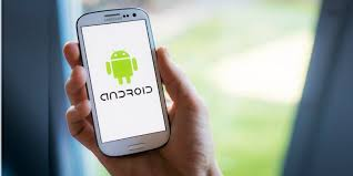 phones with stock android what exactly is stock android make tech easier