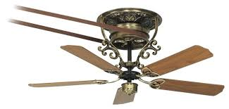 belt powered ceiling fan belt drive ceiling fans classic belt driven ceiling fans belt driven