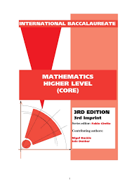 100 solutions manual mathematical modeling third edition