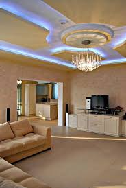 10 best projects to try images on pinterest false ceiling design