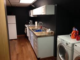 buckeye cabinets williamsburg va 106 buckeye st hudson wi 54016 rentals hudson wi apartments com