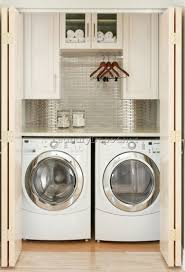 ideas for small laundry room organization best laundry room