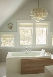 178 best bathrooms images on pinterest bathroom ideas beautiful