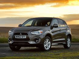 mitsubishi asx 2011 mitsubishi asx workshop u0026 owners manual free download