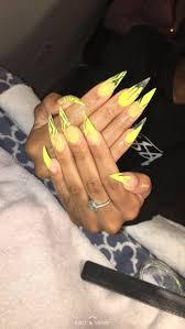 best 20 sparkle nail bar ideas on pinterest neutral gel nails