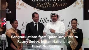 lexus rx 350 in qatar car draw 158 lexus lx 570 youtube